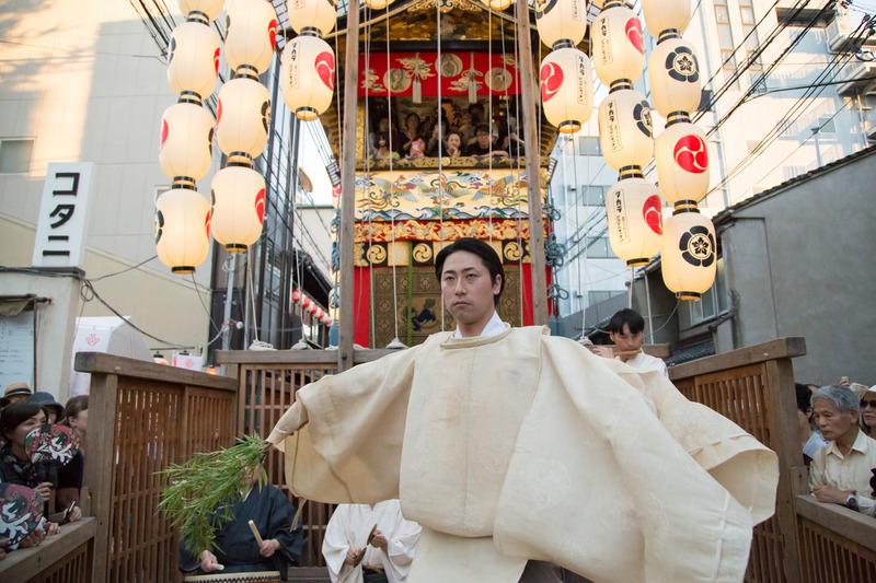IMG_祇園祭 (25)