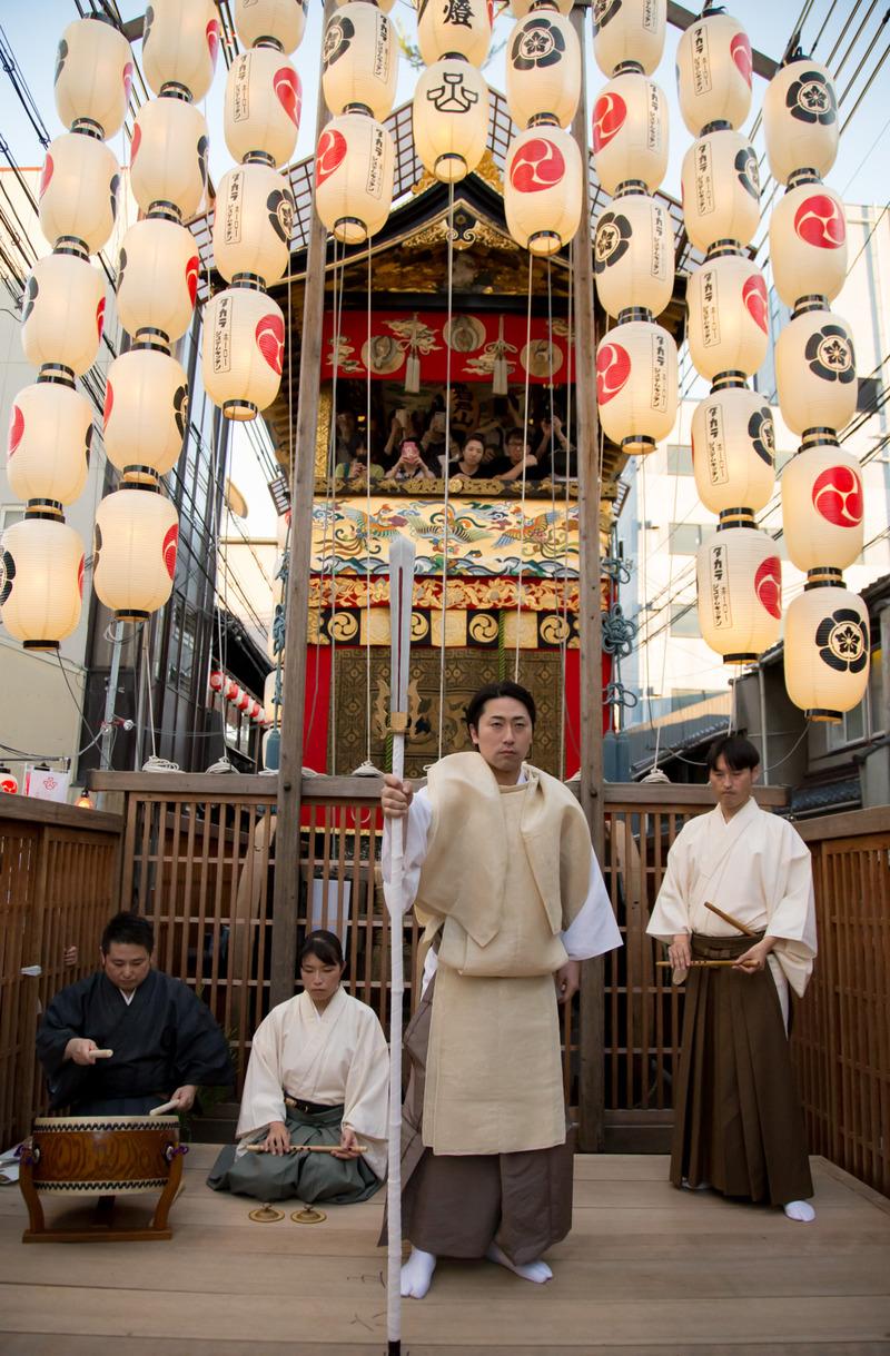 IMG_祇園祭 (18)