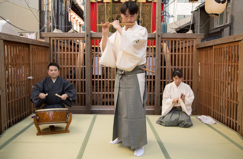 IMG_祇園祭 (13)
