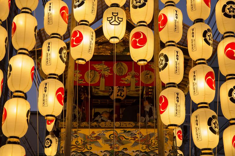 IMG_祇園祭 (35)