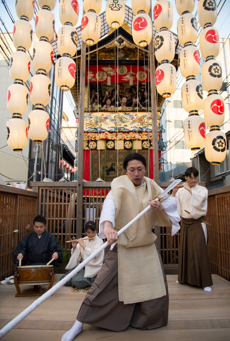 IMG_祇園祭 (21)