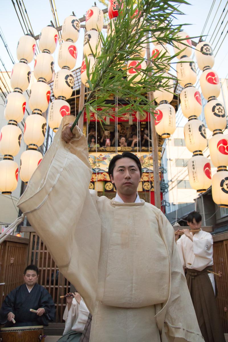 IMG_祇園祭 (24)