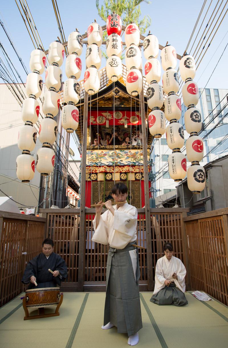 IMG_祇園祭 (12)