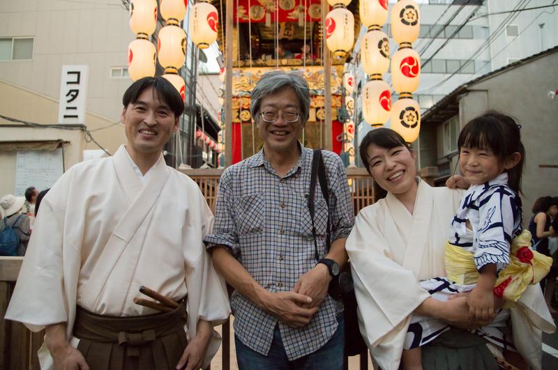 IMG_祇園祭 (28)