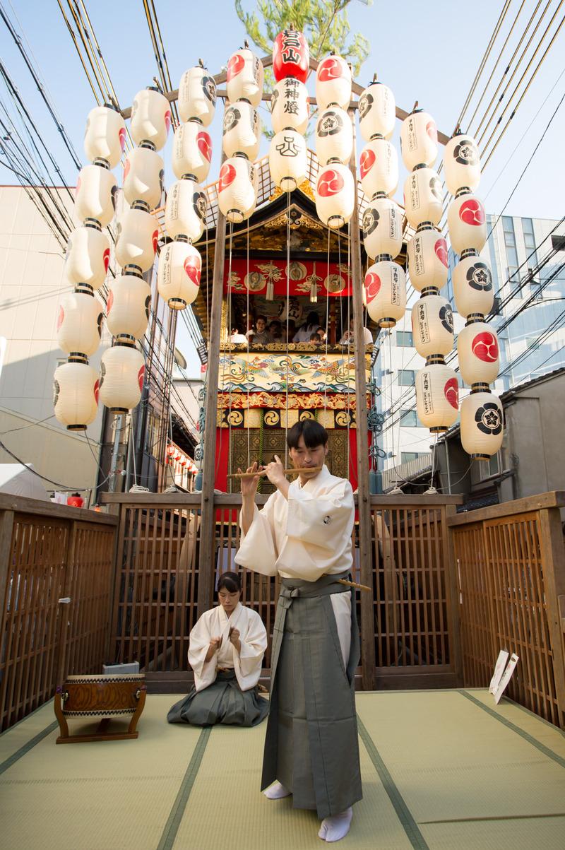 IMG_祇園祭 (7)