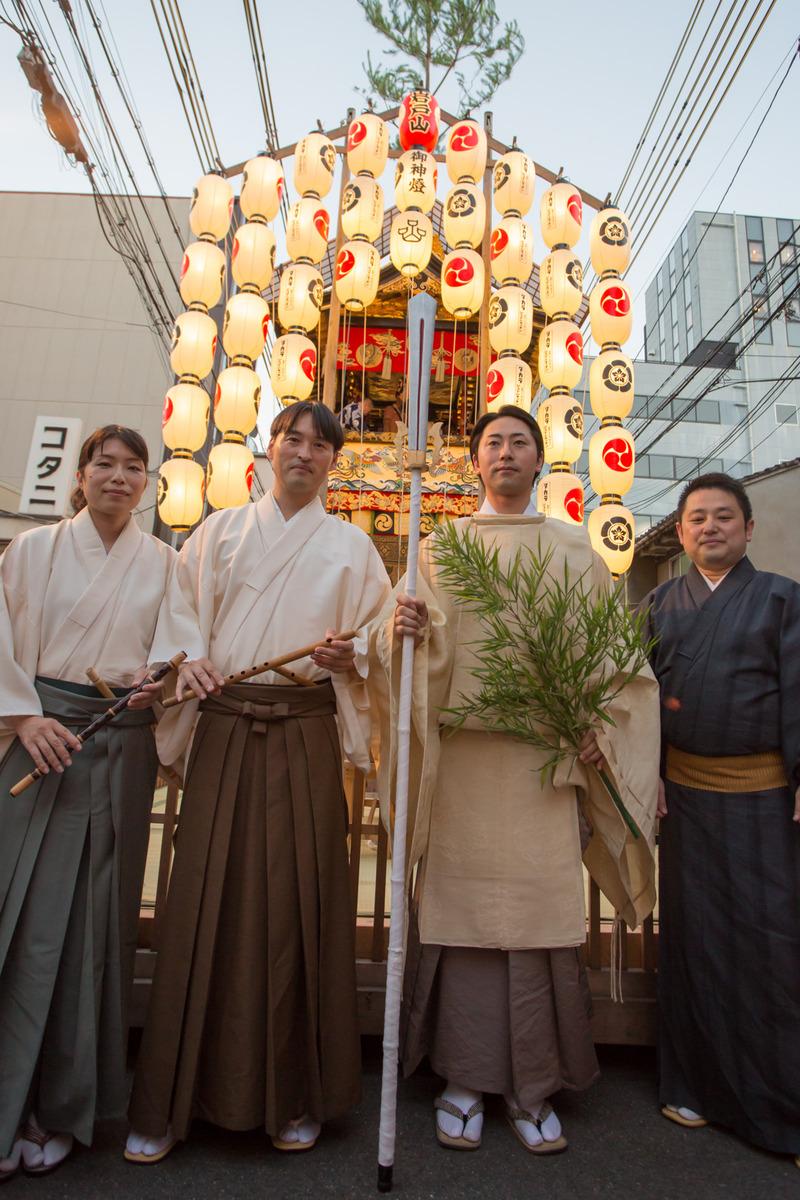 IMG_祇園祭 (31)