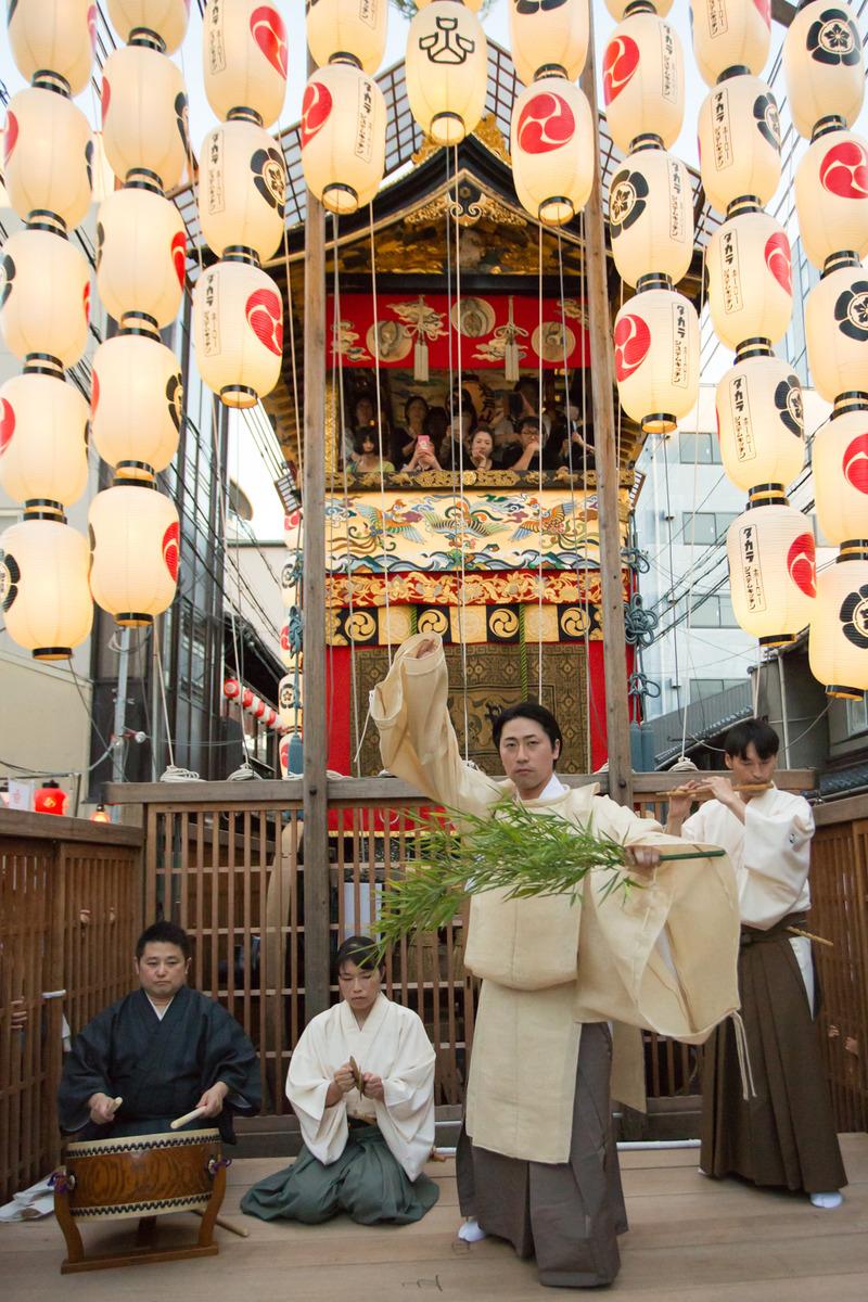 IMG_祇園祭 (27)