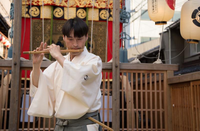 IMG_祇園祭 (15)