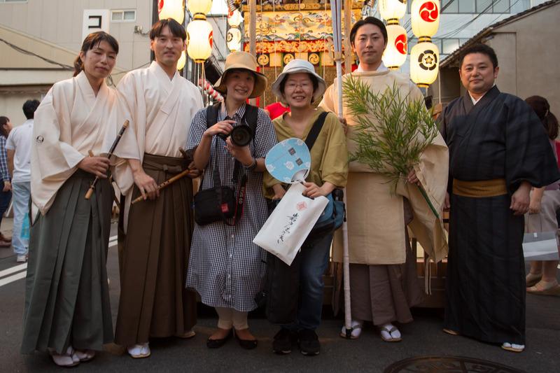 IMG_祇園祭 (34)