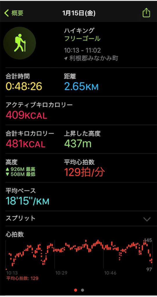 スクリーンショット 2021-01-15 15.29.28