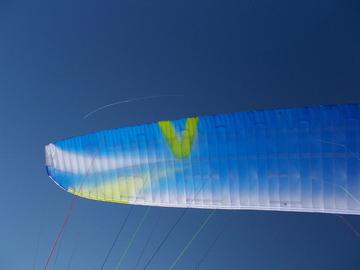 11月7日(火)SKYWALK CUMEO試乗しました