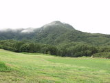 8月30日(木)   ×フライト成立 曇り時々雨 南の風