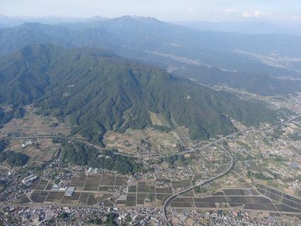 2013年6月4日(火)グランボレパラグライダーレポート