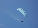 9月3日(月)   ○フライト成立 曇り後晴れ 南の風