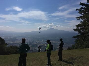 10月9日(月)グランボレ・クラブコンペ最終戦 DAY3 レースレポート