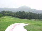 7月13日(金)  ○フライト成立 曇り 南東の風