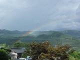 8月22日(水)   ○フライト成立 晴れ 南のち北の風