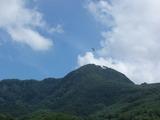9月5日(水)   ○フライト成立 曇り時々雨 南の風