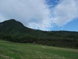 10月11日(金)  ×フライト不成立 晴れ 北の風
