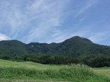 9月13日(木)   ○フライト成立 晴れ 南の風