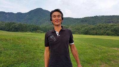 【目指せ 50kmプチXC 】長島信一 グループソアリング・トレーニング