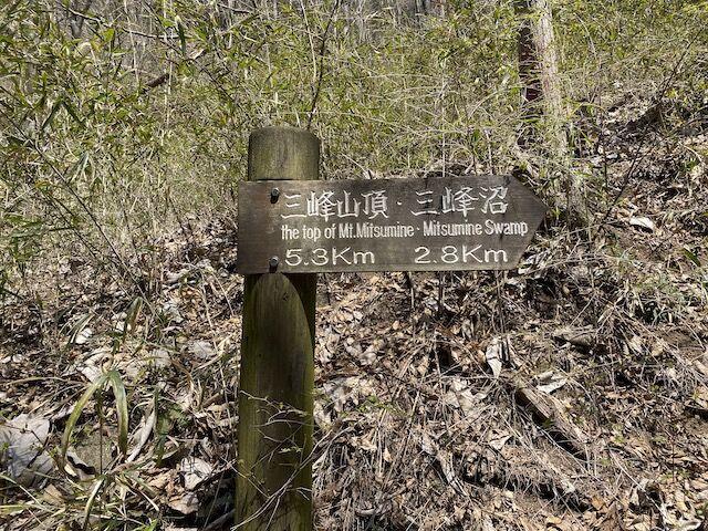 4月25日(土)来るべきガチハイクへ向けて!