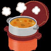 cooking_hoon_chouriki