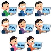 thumbnail_blogger
