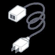kaden_enchou_cable