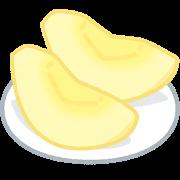 fruit_apple_cut