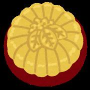 badge_benrishi
