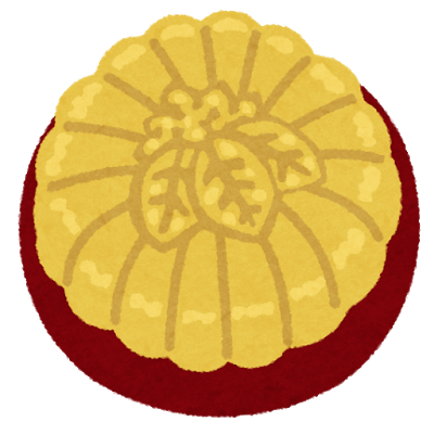 badge_benrishi