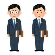 thumbnail_job_bengoshi_man