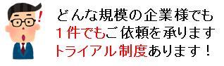 ブログ広告(東雲6)