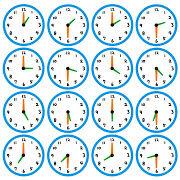 thumbnail_clock