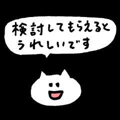 20181013_041632
