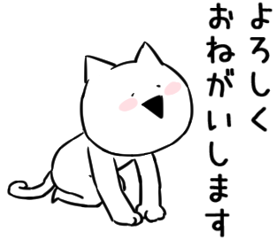 20190414_052726