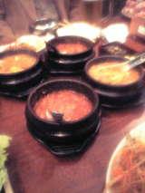 sanpaya1