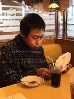 20170115優輝1