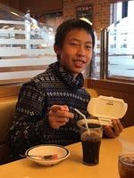 20170115優輝2