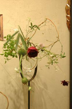 花遊び日常4