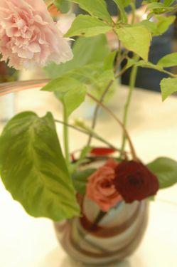 花遊び日常1