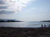 沼図の海その1
