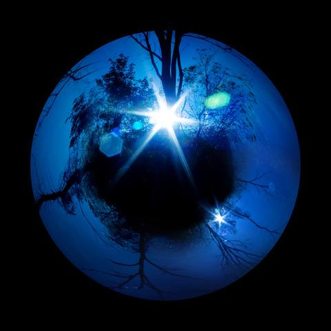 Blue_Night_GlobeSML