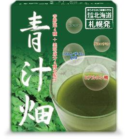 aojirubatake20160001