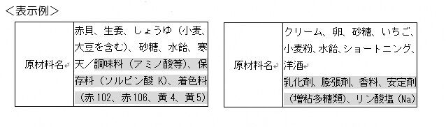 tenkabutu (1)