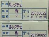 P1011439