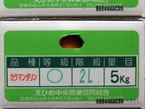 P1012053