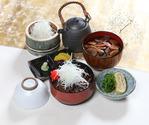 11-shishiya