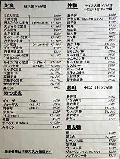 fukuzu01